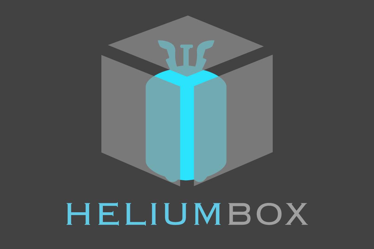 heliumbox_webshop