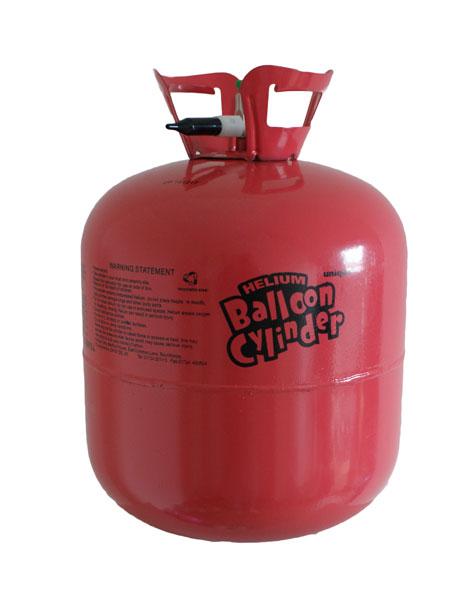 helium-tank-50-ballonnen