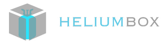 Heliumbox
